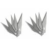 Blades For Pen Knife - 10pack